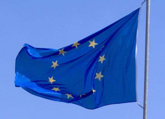 L'UE prend une option stratégique sur le gaz algérien
