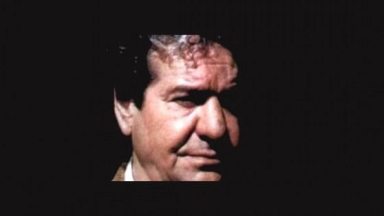 Le cinéaste Benamar Bakhti n'est plus