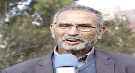 Le père de Mohamed Merah expulsé de France