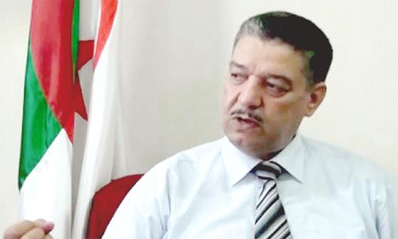 Abdelmalek Boudiaf : Evaluation de chaque établissement hospitalier
