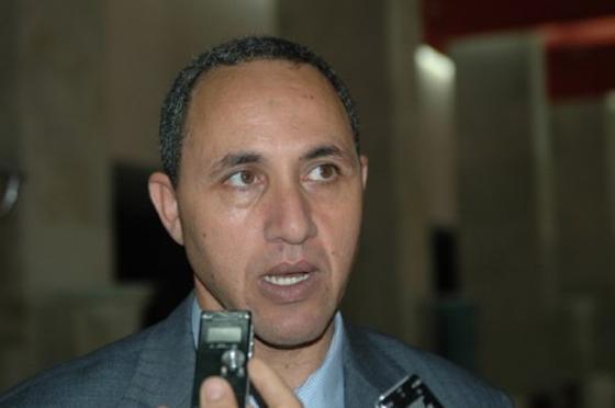 Mihoubi : La culture doit participer à l'essor économique du pays