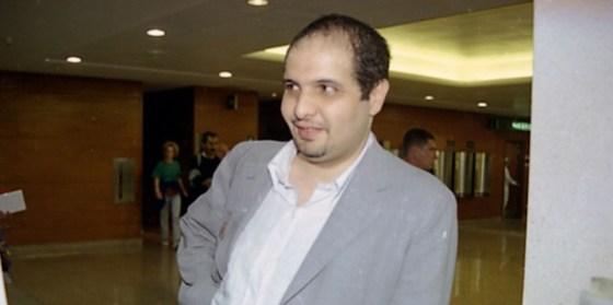 Me Bourayou accuse l'Etat !