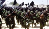 Syrie: Neuf civils tués par Daech dans la province de Hama