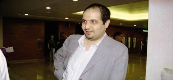 Bouitaouine Tayeb : «Les véritables coupables n'ont jamais été inquiétés !»