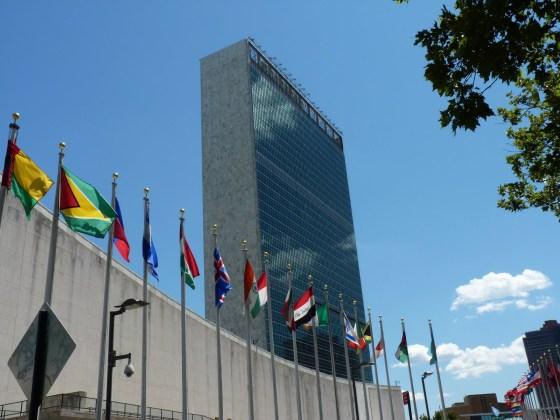 L'ONU épingle le Maroc