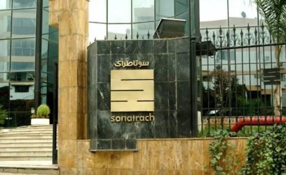 Procès ENI-Sonatrach : L'audience  aura lieu le 7 juillet