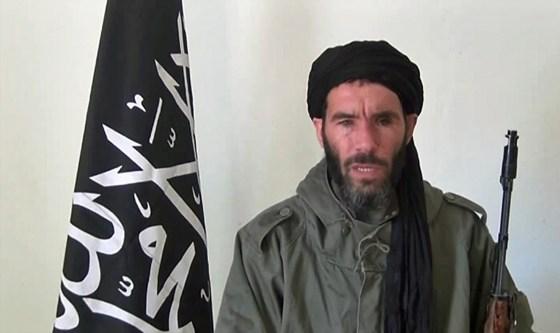 Belmokhtar aurait été tué en Libye