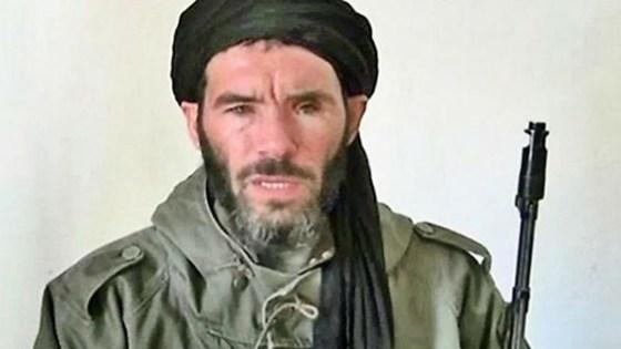 Belmokhtar, important obstacle à Daech, éliminé
