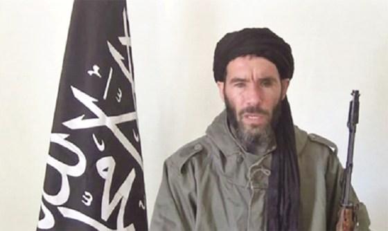 Belmokhtar tué en Libye: Une aubaine pour daech