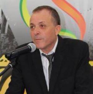 Béjaia : Décès du DJS