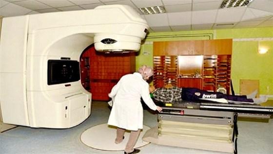 Plan national anti-cancer: L'amélioration de la prise en charge mise en exergue à Tissemsilt