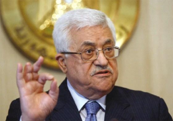 Démission du gouvernement palestinien d'union nationale