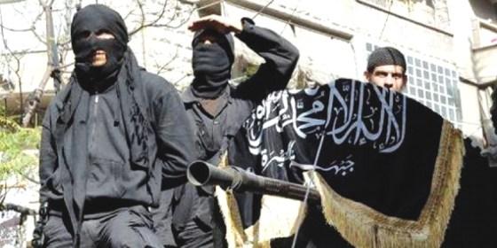 Aqmi-Boko Haram-Daech le trio nuisible