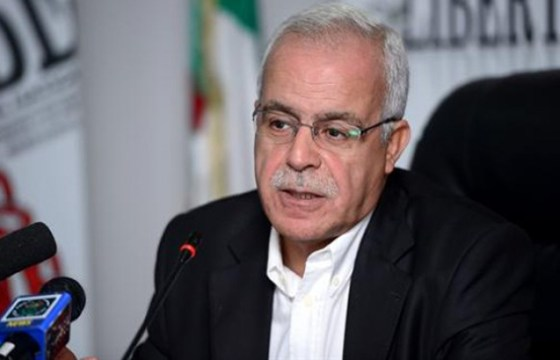 Le marché de la publicité en Algérie avoisine les 200 millions de dollars