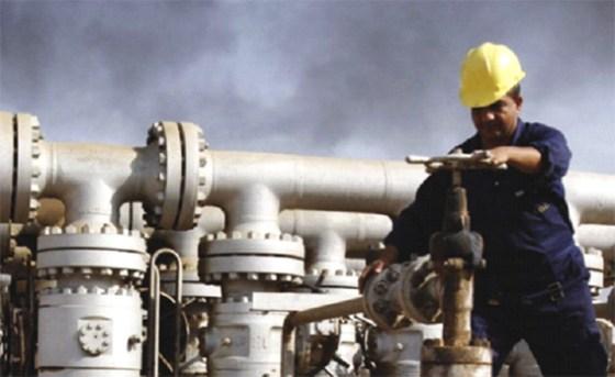 Le prix du pétrole poursuit sa tendance haussière