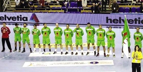 Equipe nationale de Handball : L'éternel chantier inachevé