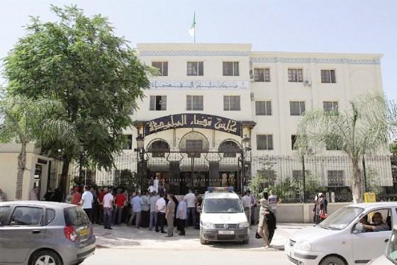 Procès Khalifa: Un verdict «clément»