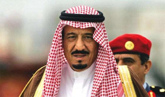 Les projets secrets d'Israël et de l'Arabie saoudite