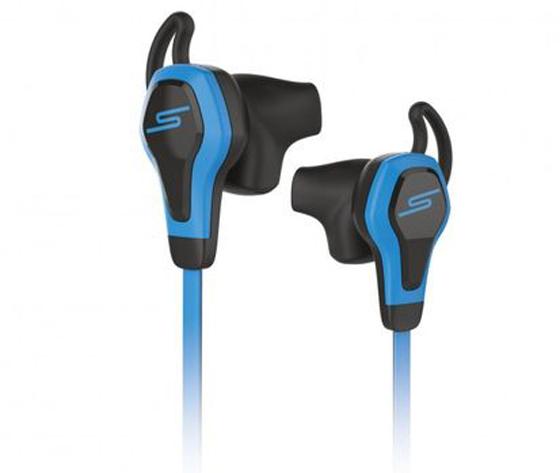 Intel va commercialiser des écouteurs intelligents avec le rappeur 50 Cent