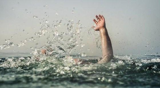 Trois frères périssent noyés dans un lac à Sétif