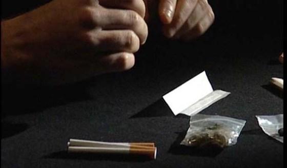 Lutte contre la drogue : Appel à la mobilisation de tous les acteurs