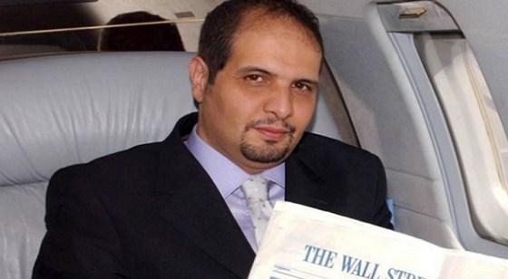 Le jugement civil contre Abdelmoumene Khalifa  attendu