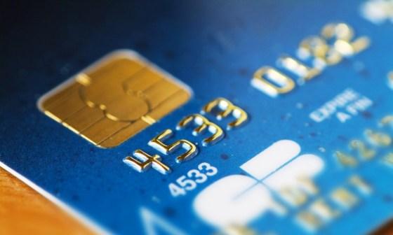 Le paiement par carte bancaire élargie avant juin 2016