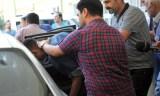 Ecoutes illégales en Turquie: nouveau coup de filet dans la police