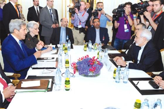 Le DG de l'AIEA attendu à Téhéran