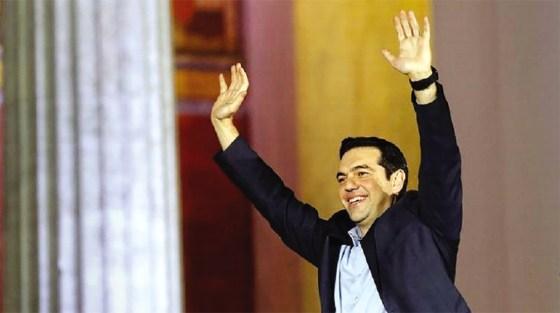 Les grecs rejettent les conditions du FMI et de l'UE