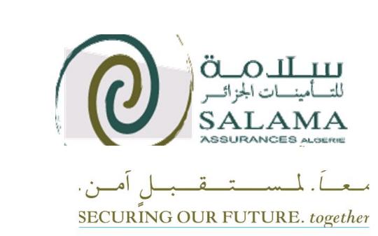 Salama: Création  d'une filiale d'assurance des personnes