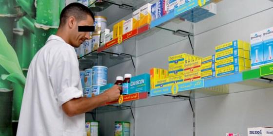 L'Algérie réduit ses dépenses en médicaments
