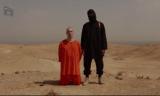 Daesh décapite un journaliste américain