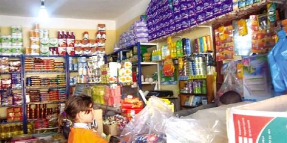 Aïd-El-Fitr : 30 000 commerçants assureront le service