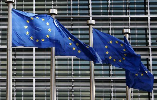 Expert US:  L'UE risque de se désintégrer