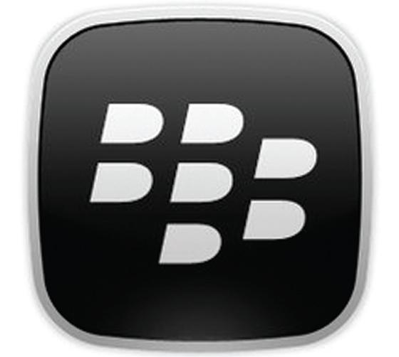 Le renouveau de BlackBerry peut venir des objets connectés