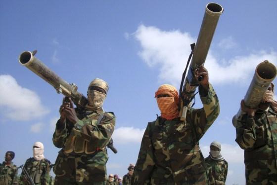L'antiterrorisme à la source