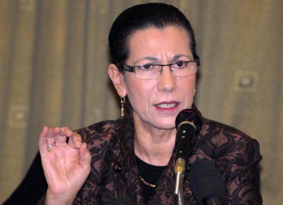Le PT appelle les Algériens à la vigilance
