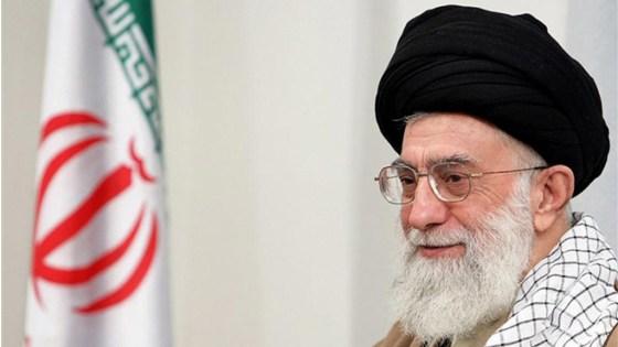 Le Caire dénonce les déclarations d'Ali Khamenei