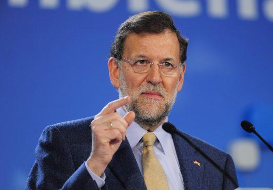 L'Espagne continuera à soutenir l'envoyé spécial de l'ONU