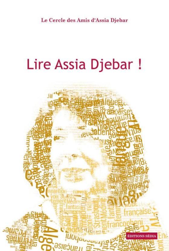 Lire et relire Assia Djebar