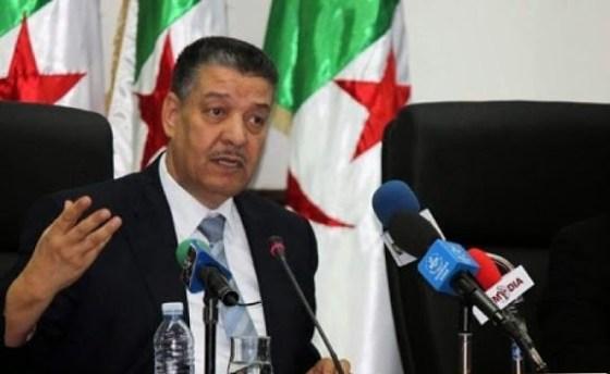 Abdelmalek Boudiaf va-t-il sévir,  à Constantine ?