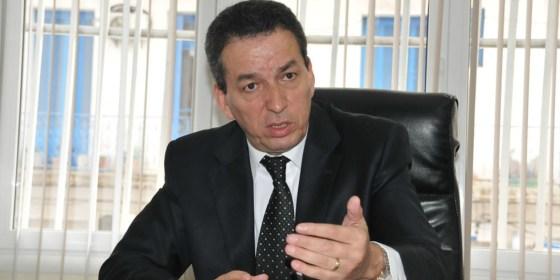 Benyounès, Khomri et Nouri quittent le gouvernement