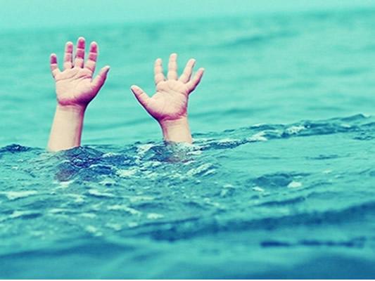 Tigzirt : Deux noyades durant le week-end
