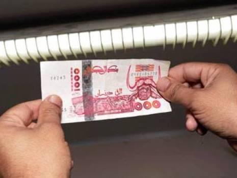 Le réseau de trafic de faux billets de l'Ouest démantelé