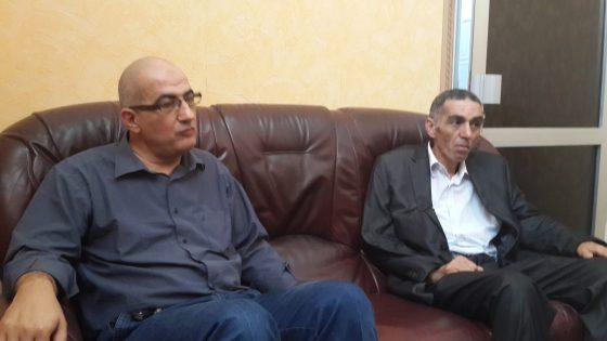 Clôture du colloque HCA à Jijel sur la toponymie