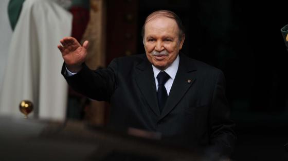 Bouteflika a donné son feu vert : Ouyahia et Sellal donnent le top départ de la course à la présidentielle