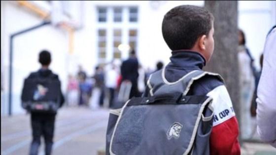Education : Vers le retour au standard de 36 semaines par an