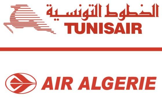 Alger et Tunis renforcent leurs destinations