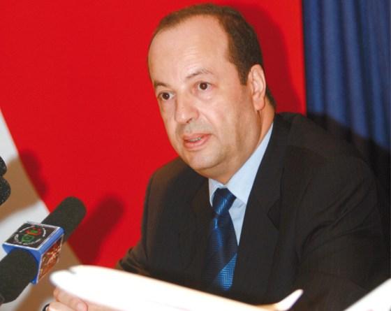Campagne médiatique contre Air Algérie : «La compagnie dérange de gros intérêts»